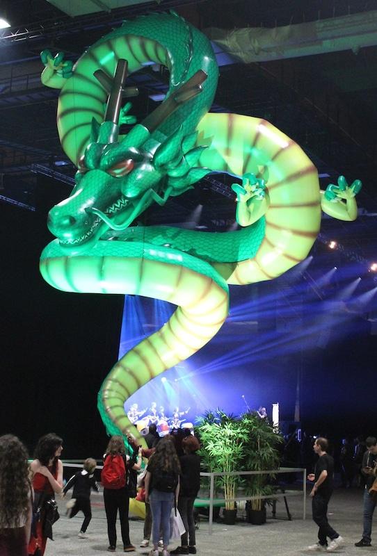 photos japan tours festival