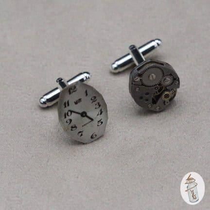 boutons-de-manchette-montre-disloquee-mouvement-et-cadran-losange-la-manufacture-de-lady-s-bijoux-steampunk-4