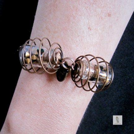 la manufacture de lady s bijoux steampunk